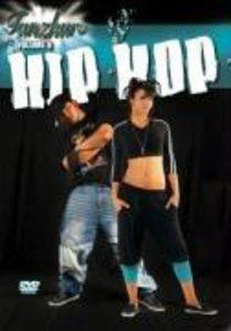 Tanzkurs Vol.6-Hip Hop