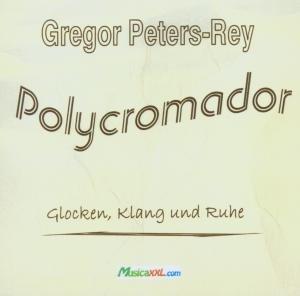 Polycromador