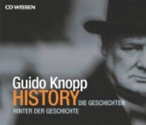 History-Die Geschichten Hinter De