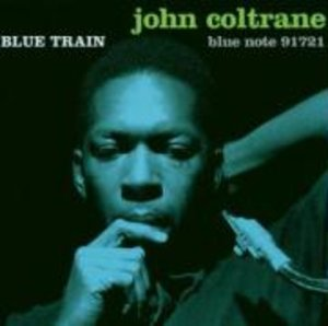 Blue Train (RVG)