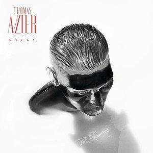 Hylas (Vinyl)