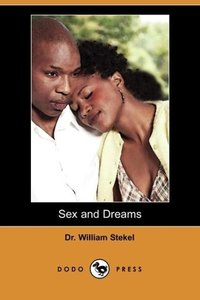 Sex and Dreams
