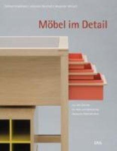 Möbel im Detail