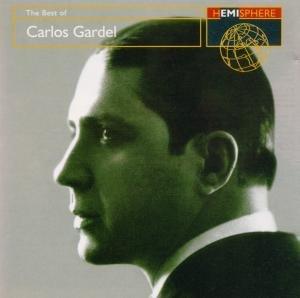 Best Of Carlos Gardel
