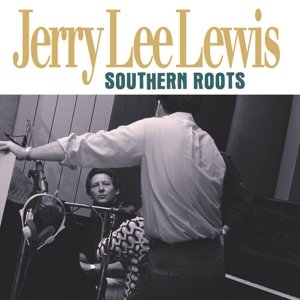 Southern Roots (2-LP)