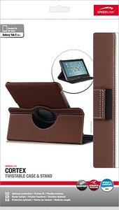 Speedlink SL-7504-BN CORTEX Twistable Tasche & Ständer - für Gal