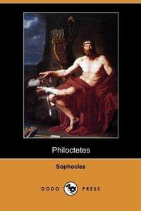 Philoctetes (Dodo Press)