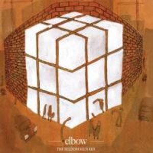 The Seldom Seen Kid (Special Edt.)