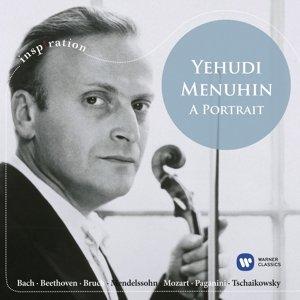 Yehudi Menuhin: A Portrait