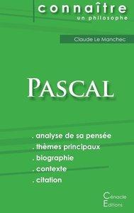 Comprendre Pascal (analyse complète de sa pensée)