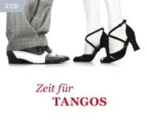 Zeit Für Tangos