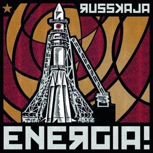 Energia! (Falsch)