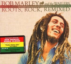 Roots,Rock,Remixed (Deluxe)