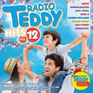 Radio Teddy Hits Vol.12
