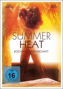 Summer Heat - Kochende Leidenschaft
