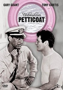 Unternehmen Petticoat