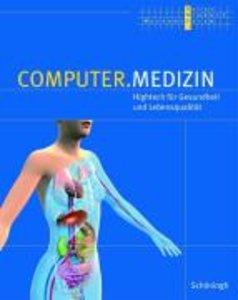 Computer.Medizin