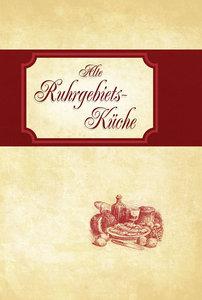 Alte Ruhrgebietsküche