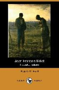 Jean Francois Millet (Illustrated Edition) (Dodo Press)