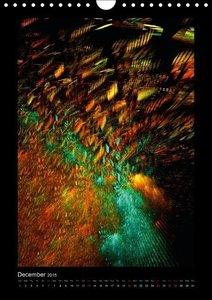 Art-Motiva: Dreamland - Digital Abstracts / UK-Version
