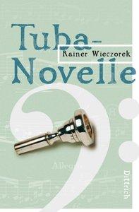 Tuba-Novelle