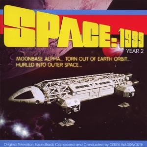 Space:1999-Year 2