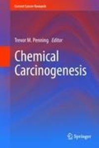 Chemical Carcinogenesis