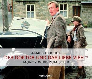 Der Doktor und das liebe Vieh (Teil 6)-Monty wir