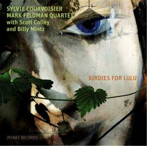 Birdies For Lulu