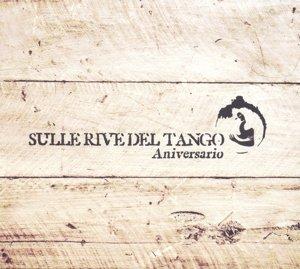 Sulle Rive Del Tango-Aniversario