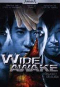 Wide Awake - Tödliches Erwachen