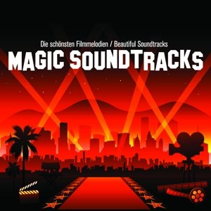 Magic Soundtracks