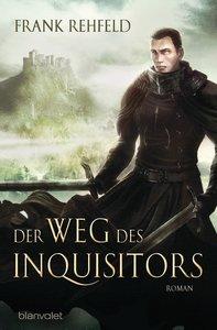 Der Weg des Inquisitors