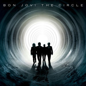 Bon Jovi: CIRCLE (SPECIAL EDITION)