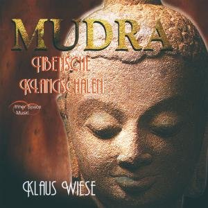 Mudra. CD