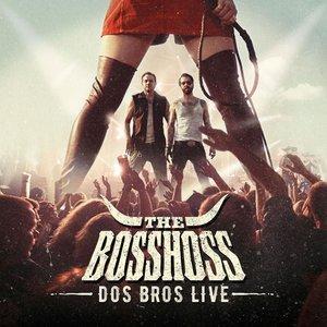Dos Bros Live