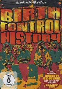History (Krautrock)