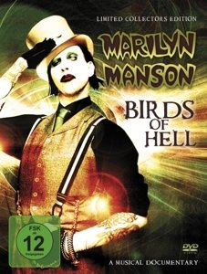 Birds Of Hell