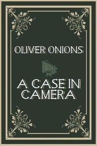 A Case In Camera