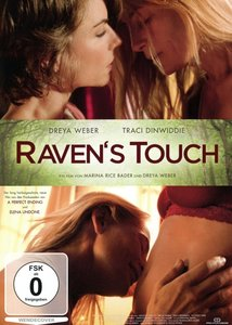 RAVEN\'S TOUCH (OmU)