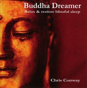 Buddha Dreamer