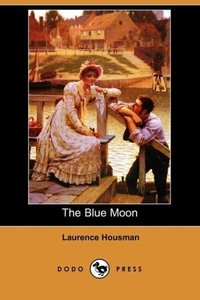 The Blue Moon (Dodo Press)