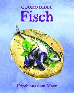 Cooks Bible Fisch