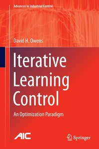 Iterative Learning Systems