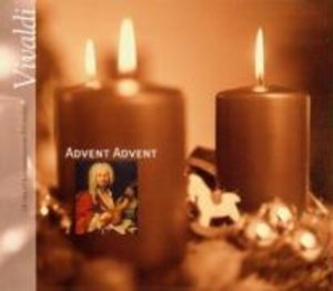 Advent,Advent