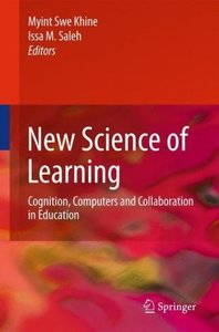 New Science of Learning