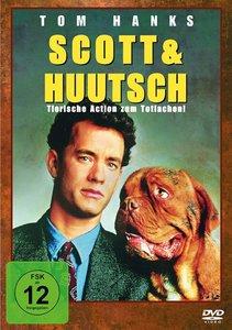 Scott & Huutsch