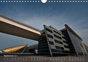 Faszinierendes Dubai
