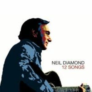 12 Songs
