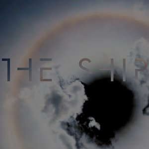 The Ship (2LP+MP3/Gatefold/Art Prints)